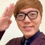 YouTuberヒカキンさん、韓国のヒップホップグループに間違われる!?