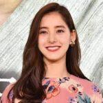清楚派女優新木優子さん、出演ドラマは何?結婚の馴れ初めは?