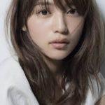 川口春奈さん、大河ドラマに出演し高評価!演技力アップの秘密は?