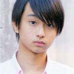 長澤まさみさんの息子役で俳優デビュー、奥平大兼さんてどんな人?
