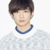 千葉雄大さん、かわいい系で人気!出演ドラマは?