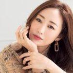 神崎恵の経歴やプロフィールは?美容のプロとして活躍中!
