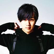 志田 愛佳 youtuber