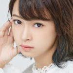 山下智久がお持ち帰りしたと言われている女子高生モデル・マリア愛子、事務所を解雇!