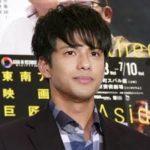 森崎ウィンはミャンマー出身だった。経歴や芸歴、出演ドラマは?