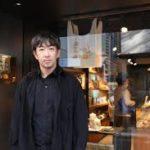 ウルトラキッチン社長・杉窪章匡の経歴は?パン屋の人気の秘密はどこにあるの?