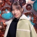 YouTuber・AKIHO(あきほ)のwiki風プロフィール!