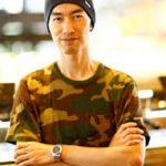 澤田洋史のカフェのお店はどこ?世界トップのラテアートを体感しよう!