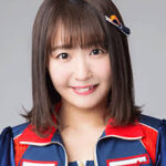 SKE48惣田紗莉渚が熱愛?相手はジャニーズの富岡健翔。馴れ初めは?