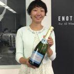 斎藤まゆ(ワイン醸造家)のワインの購入方法は?味や値段はどうなの?