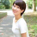 柚木亜里紗のwikiプロフィール!馴れ初めは?後藤拓実と熱愛の彼女!