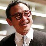 遠山正道(スープストックトーキョー社長)の年収やwiki経歴やプロフィールは?