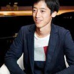 角野隼斗(かてぃん)の経歴やプロフィール、学歴は?東大卒のYouTuberピアニスト!