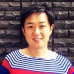 中倉隆道のwikiプロフや経歴は?実家は金持ち?【激レアさんを連れてきた。】